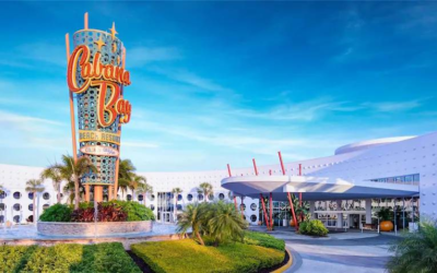 Universal Orlando Announces Over 1,000 Layoffs from Resort Hotels
