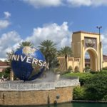 Universal Orlando Offers New Florida Resident Ticket Deal Including Park Access Through December 24