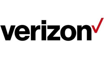 Verizon to Include The Disney Bundle with Select Unlimited Wireless Plans