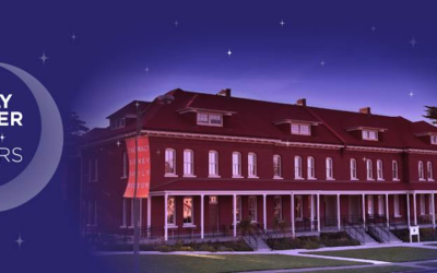 Walt Disney Family Museum Announces New Virtual Events for August and September