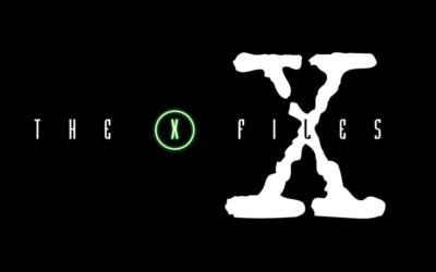 """20th Century TV Orders Animated Sitcom Spin-Off of """"The X-Files"""""""