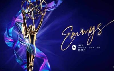 2020 Creative Arts Emmy Awards - Winners from the Walt Disney Company