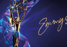 2020 Emmy Awards Winners From the Walt Disney Company