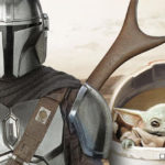 Laughing Place Podcast #312: Just Another Mando Monday