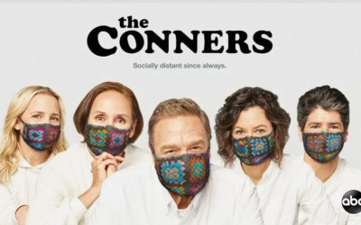 """The Conners"" Season 3 Trailer Released Ahead of October 21st Premiere"