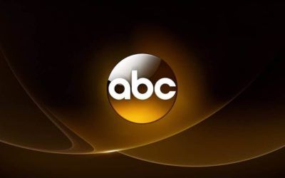 ABC Sets Premiere Dates For Fall 2020 Schedule