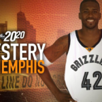 "ABC's ""20/20"" To Broadcast Special Episode About the Murder of Former NBA Player Lorenzen Wright"