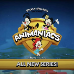 """Animaniacs"" Celebrates 27th Anniversary With Sneak Peak of Upcoming Hulu Original Series"