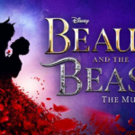 """Disney Officially Announces New Stage Production of """"Beauty and the Beast"""" Opening in 2021"""