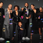 "ABC's ""black-ish"" to Air Special Hour-Long Partially Animated Election Episode October 4th"