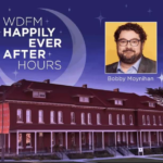 """Bobby Moynihan Talks """"Ducktales,"""" """"Star Wars: Resistance"""" and Working with the Muppets During WDFM's Happily Ever After Hours"""