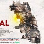 """National Geographic to Air Commercial-Free Presentation of Five-Part Documentary """"City So Real"""""""