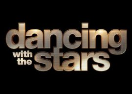 """ABC Announces Celebrity Cast for Season 29 of """"Dancing with the Stars"""""""