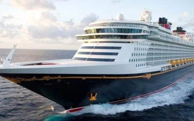 Disney Cruise Line Adjusts Final Payment and Cancellation Policies For Sailings Through March 2021