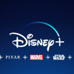 """Disney+ Testing """"GroupWatch"""" Feature in Canada, Slowly Rolling Out Later This Year"""
