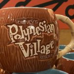 Disney's Polynesian Village Resort Merchandise Update 9/16/2020