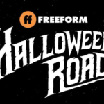 Freeform to Host Halloween Road Drive-Thru Experience
