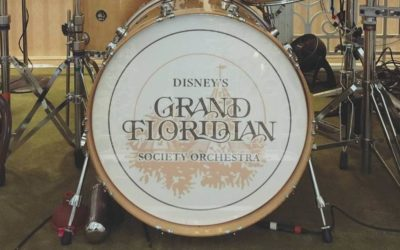 Disney World Lets Grand Floridian Society Orchestra Go After 32 Years of Performances