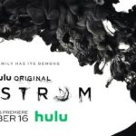 """Hulu Releases Full Trailer, Poster for Upcoming Series """"Helstrom"""""""