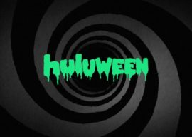 Huluween Returns Next Month with New Original Series and Films