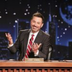 """ABC to Present """"Jimmy Kimmel Live: Game Night"""" Primetime Specials During NBA Finals"""