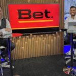 "New ESPN Streaming Series ""Bet"" to Premiere Tonight"
