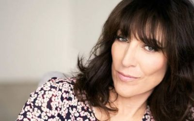 "ABC Orders Drama ""Rebel"" Straight to Series, Katey Sagal to Star"