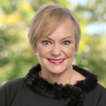 Live Blog: Christine McCarthy at the Bank of America Virtual 2020 Media, Communications & Entertainment Conference
