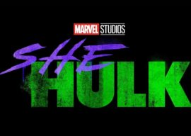"""Marvel Reportedly in Talks with Kat Coiro to Direct """"She-Hulk"""" Series for Disney+"""