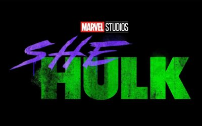 "Marvel Reportedly in Talks with Kat Coiro to Direct ""She-Hulk"" Series for Disney+"