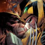 "Marvel to Celebrate 350 Issues of Wolverine Solo Adventures with Oversized ""Wolverine #8"""