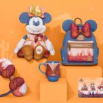 Minnie Mouse: The Main Attraction Series 9 - Big Thunder Mountain Railroad Coming Soon to ShopDisney