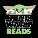 "Month-Long Celebration ""Star Wars Reads"" Returns Next Month For Ninth Year"
