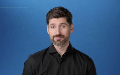 "Nat Geo's ""Science of Stupid"" Host Ben Aaron Talks About His Hosting Duties, Plus 3 Brand-New Clips"