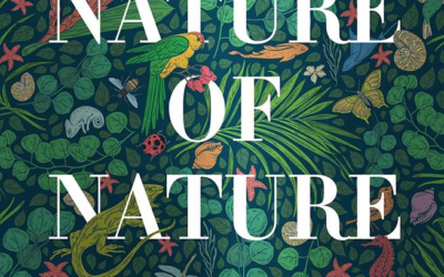 """Book Review: 'The Nature of Nature: Why We Need the Wild"""" by Enric Sala"""