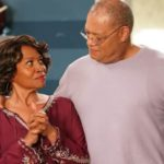 "ABC Developing New ""Black-ish"" Spinoff ""Old-ish"""