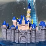 """Recap: """"Enchanting Extras"""" Shopping Opportunity Offers Unique Disneyland Pins, Sleeping Beauty Castle Sipper"""
