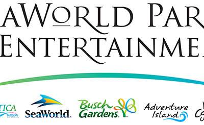SeaWorld Parks & Entertainment to Permanently Layoff Furloughed Employees