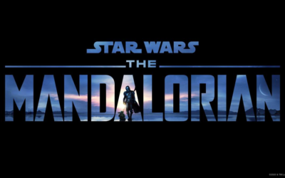 "Second Season of Disney+ Star Wars Series ""The Mandalorian"" to Debut October 30th"