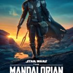 """The Mandalorian"" Season 2 Trailer Debuts Ahead of October Release"