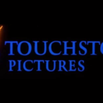 Touchstone and Beyond: A History of Disney's Touchstone Pictures