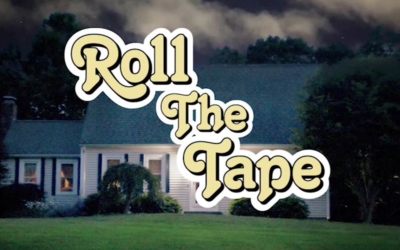 "TV Review - ""Roll The Tape"" on ESPN+"