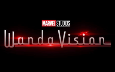 """WandaVision"" Still Set for Late 2020 Release on Disney+ Despite ""The Falcon and The Winter Soldier"" Delay"