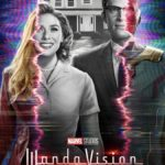 "First Trailer for ""WandaVision"" Debuts During Emmys Broadcast"