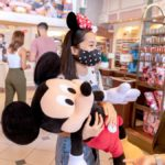 Walt Disney World Annual Passholders Can Save 30% on Select Merchandise Starting September 15