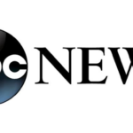 ABC News Announces 3 Hours of Primetime Coverage of VP Debate On October 7th