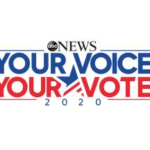 ABC News to Present Live Coverage Across Multiple Platforms of Final 2020 Presidential Debate