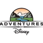 Adventures By Disney Cancels Itineraries Through January of 2021