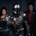 "Analysis: Shot-by-Shot with the New ""The Mandalorian"" Special Look from Monday Night Football"