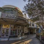 Buena Vista Street in Disney California Adventure to Open as Extension of Downtown Disney